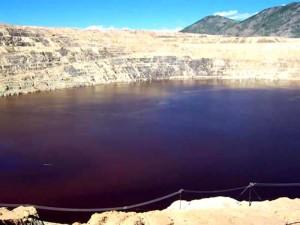 озеро Смерти3