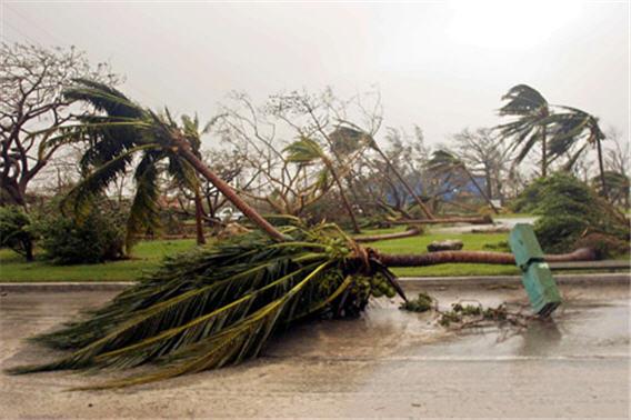 ураган4