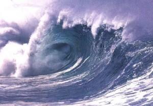 цунами3