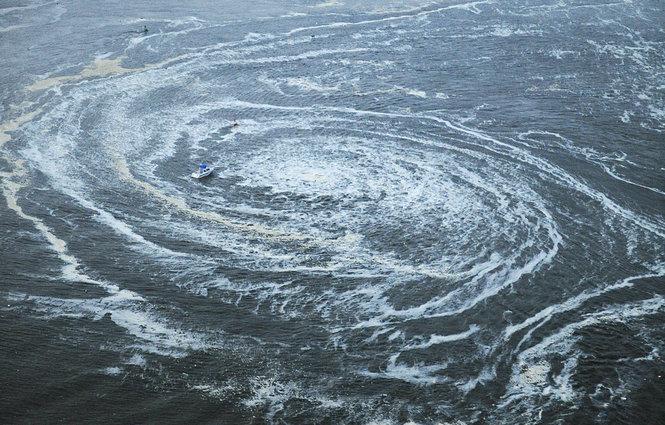цунами4