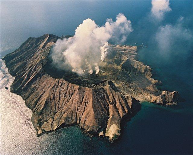Вулканический-остров2