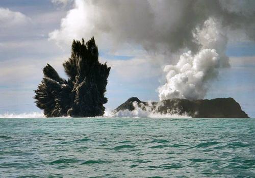 извержение2