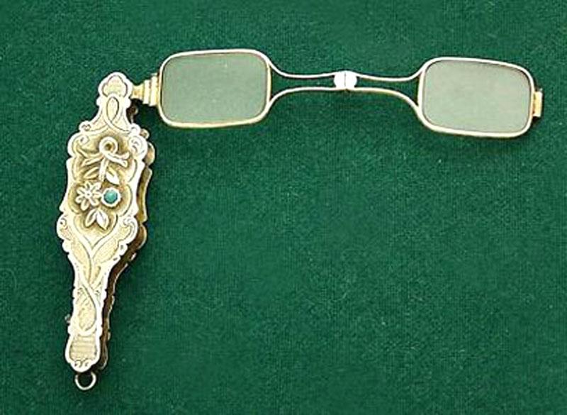 заказать солнечные очки унисекс через интернет