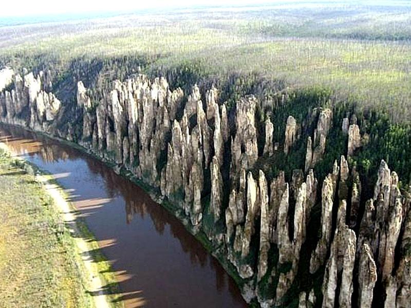 Каменный-лес1