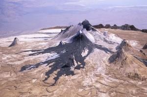 Холодный вулкан2