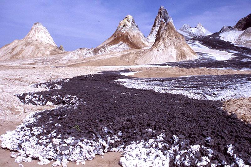 Холодный вулкан3