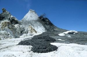 Холодный вулкан7