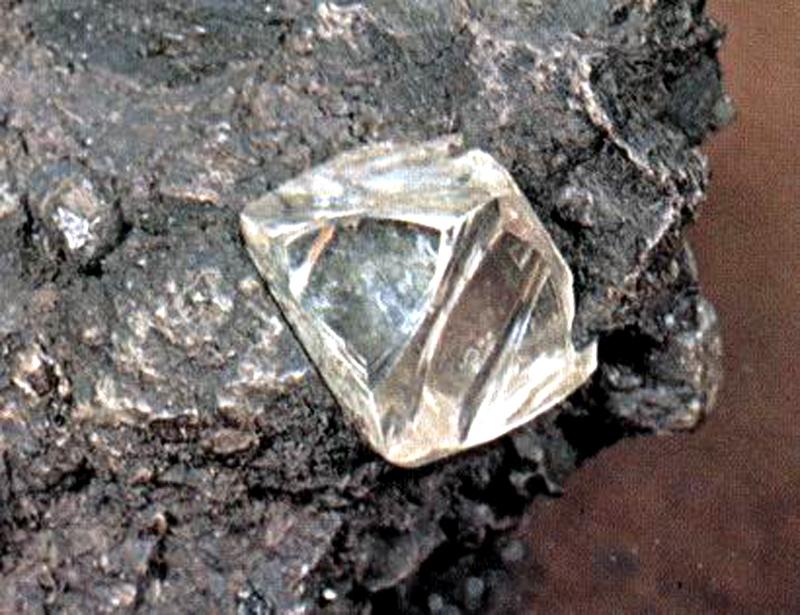 алмаз 2