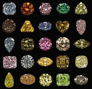 бриллианты2