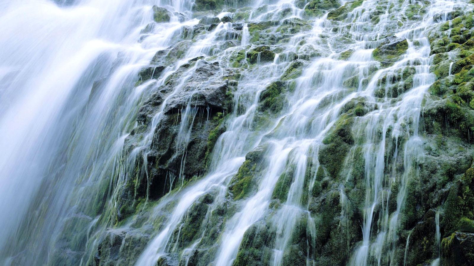 водопад3