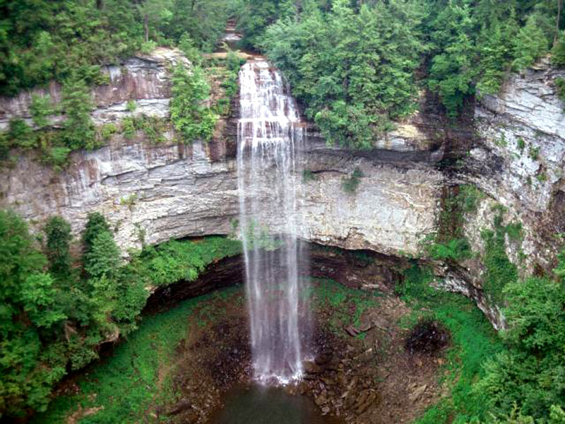 водопад5