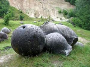 камни3
