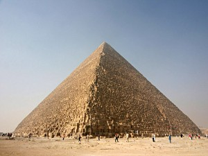 пирамиды3