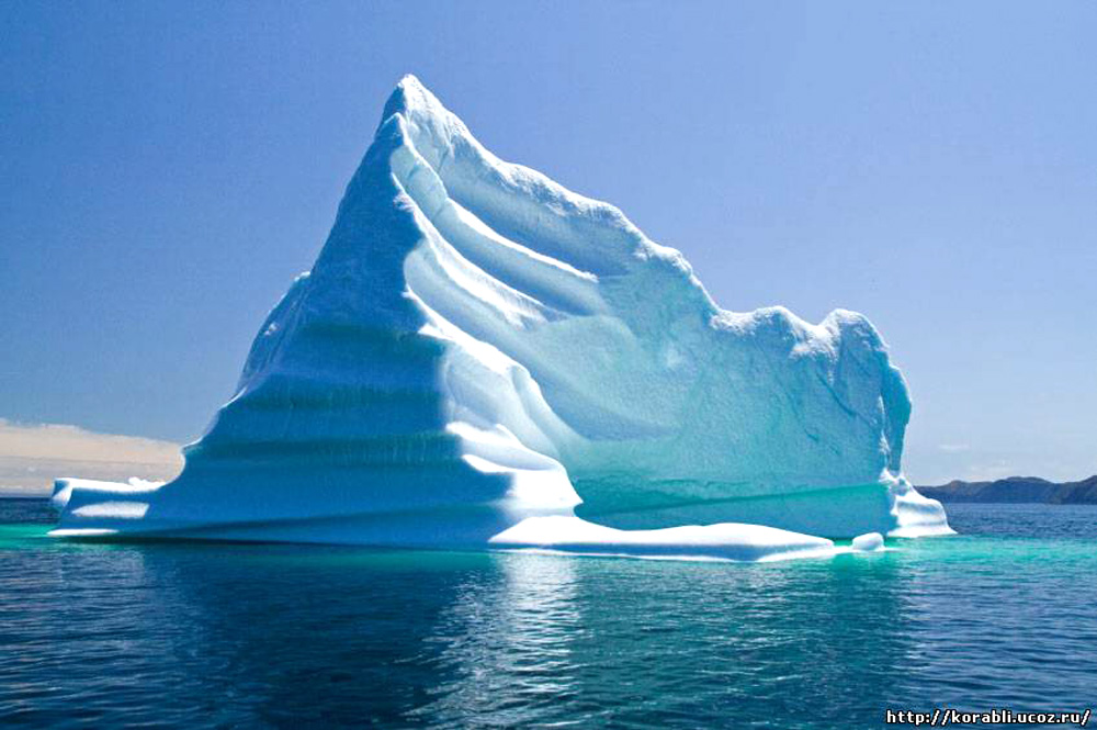 айсберг3