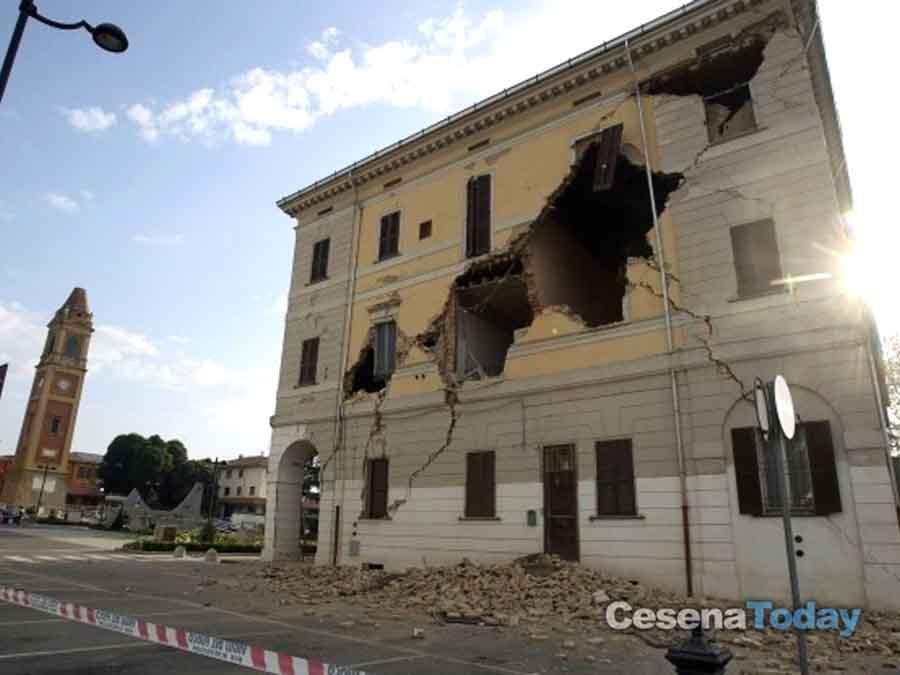 землетрясение в италии2