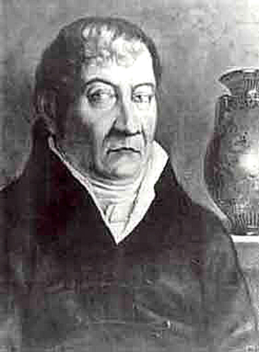 Йозеф Хардмут