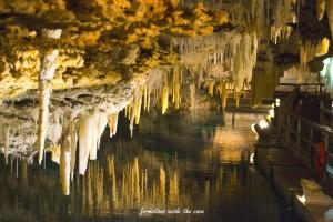 Пещера Фэнтези