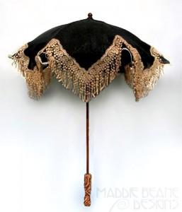 зонт2