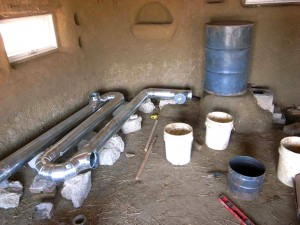 rocket-stoves-4