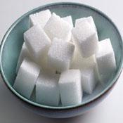 сахар мини